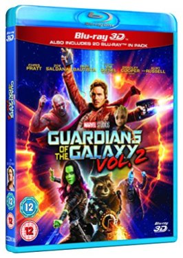 Guardians-of-the-Galaxy-Vol2-3D-BD-Blu-ray-2017-Region-Free