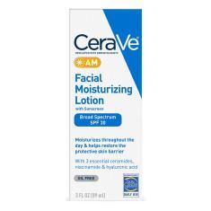 cerave-am-facial-moisturizer