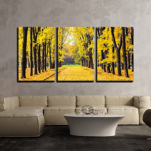 Seasonal Wall Decor - Seasonal Home Wall Art Decor