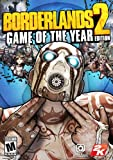 Borderlands 2 Game of the Year [Download]