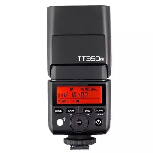 Godox TT350S