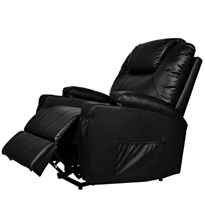 U-MAX-Power-Lift-Chairs-Recliner-Reviews