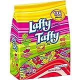 Laffy Taffy Assorted Mini Bars, 48 Ounce Bag