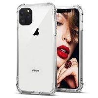 iPhone 11 Pro Maxケース