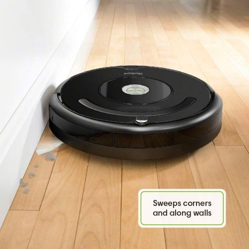 Best Robotic Vacuum of 2020