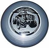 Frisbee Wham-O Heavyweight 200g Flying Discs (Green)
