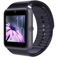 Cheapest Smart Watches