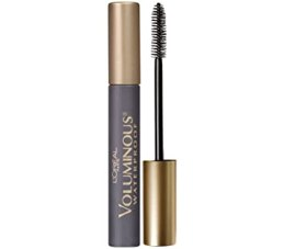 Image result for loreal mascara