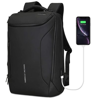 Cool laptop backpacks for men and women