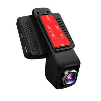 Caméra De Voiture Caméra Embarquée WiFi TOGUARD