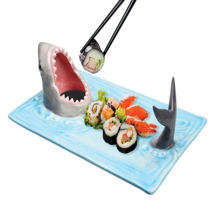 15 Sushi Gifts For People That Love Sushi