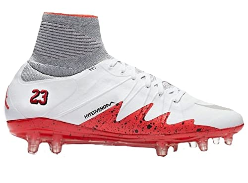 quality design 0d542 68df2 Best Soccer Cleats For Kids - Best Cleat Reviews