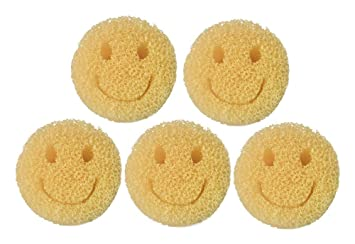 Image result for smiling sponge pictures