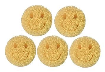 Image result for smiling sponge pictures