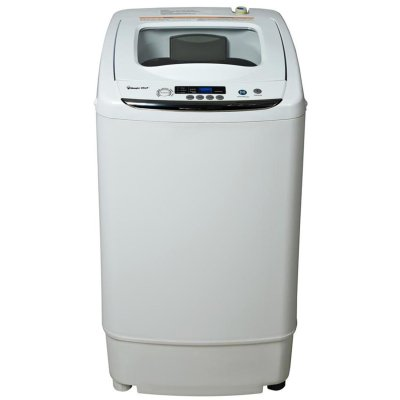 Magic Chef Compact Washer Black Friday Deal 2019