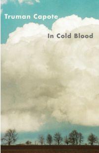 In Cold Blood: Truman Capote: 9780679745587: Amazon.com: Books