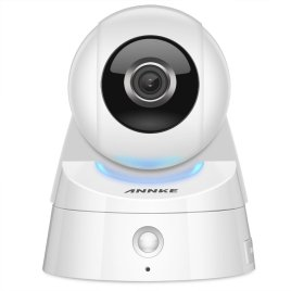 Caméra IP Annke 1080P