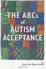 ABCs of Autism Acceptance