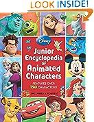 Junior Encyclopedia