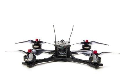 EMAX HAWK 5Racing Drone Black Friday Deal 2019