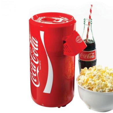 Coca-Cola Popcorn MachineBlack Friday Deal 2019