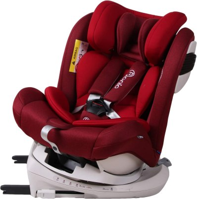 Car Seat For childrens