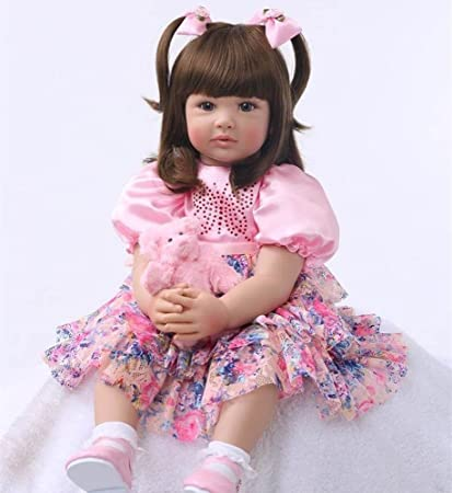 60edd0d17 Cute Girl Pic Baby Doll
