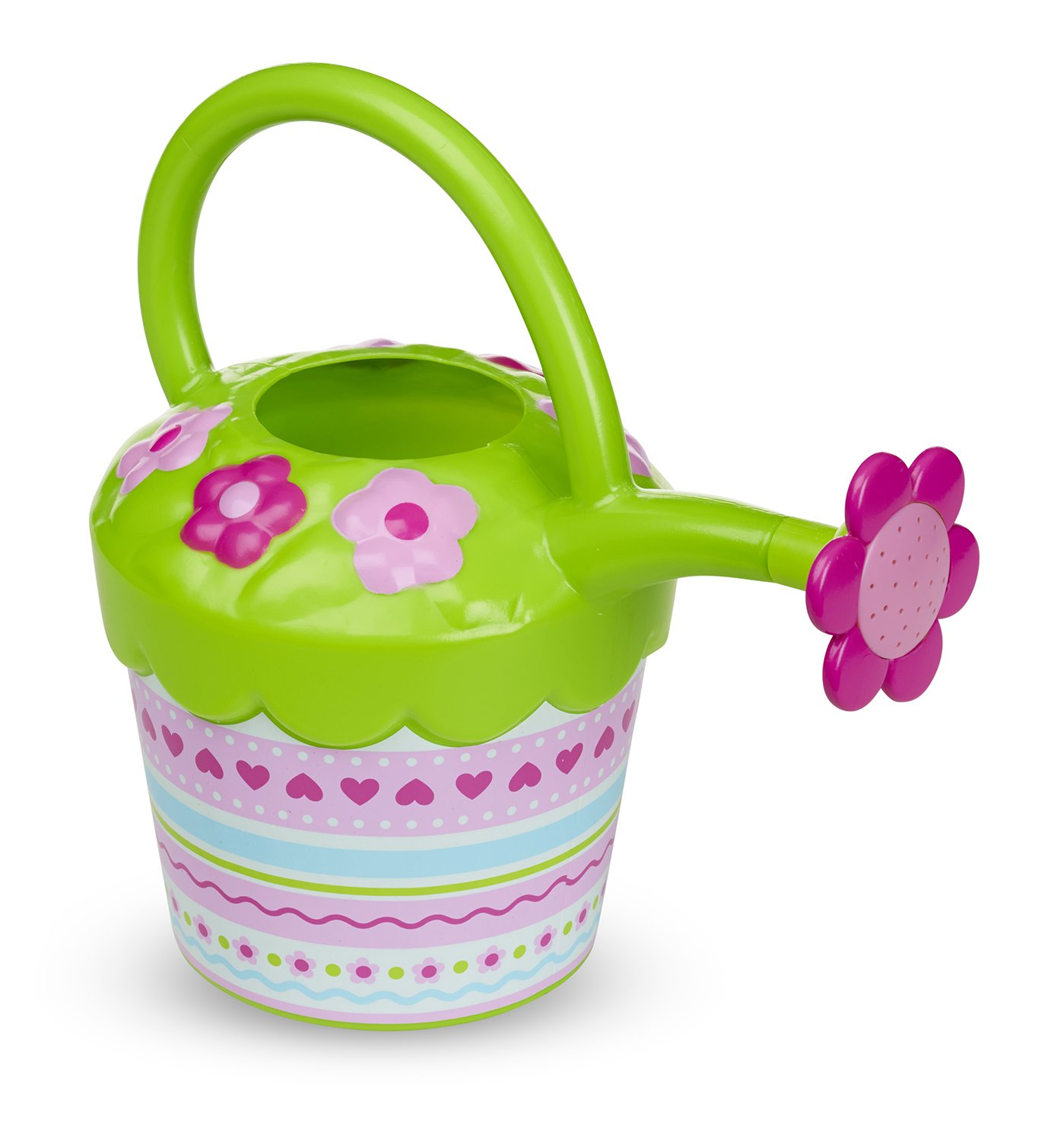 Melissa Doug Watering Can