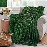 Xaviera Doherty Soft Cozy Throw Blanket Digital,Circuit Board Diagram Wire Super Soft and Warm,Durable Throw Blanket 60'x70'