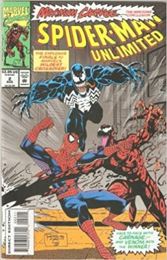 Image result for spiderman unlimited 2