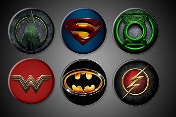 comic superhero logos reviewwalls co