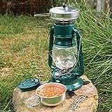 Crownplace Brands Dietz Oil Lantern Cooker - Green