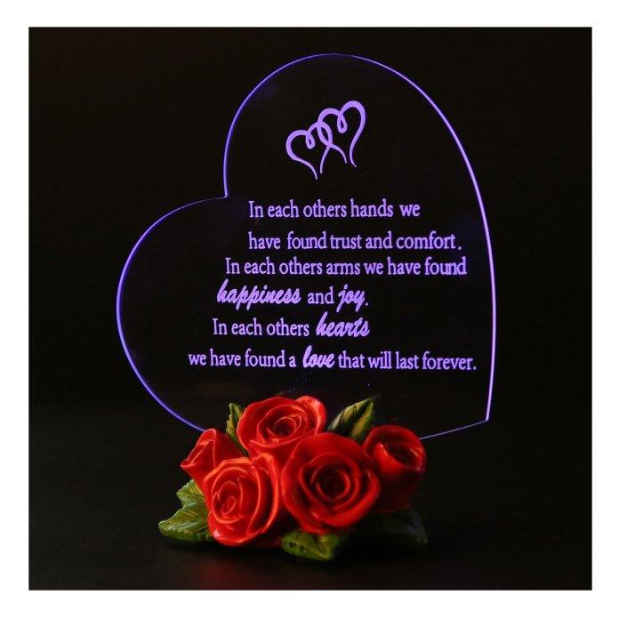 Best Valentine's Day Gift Ideas for Girlfriend