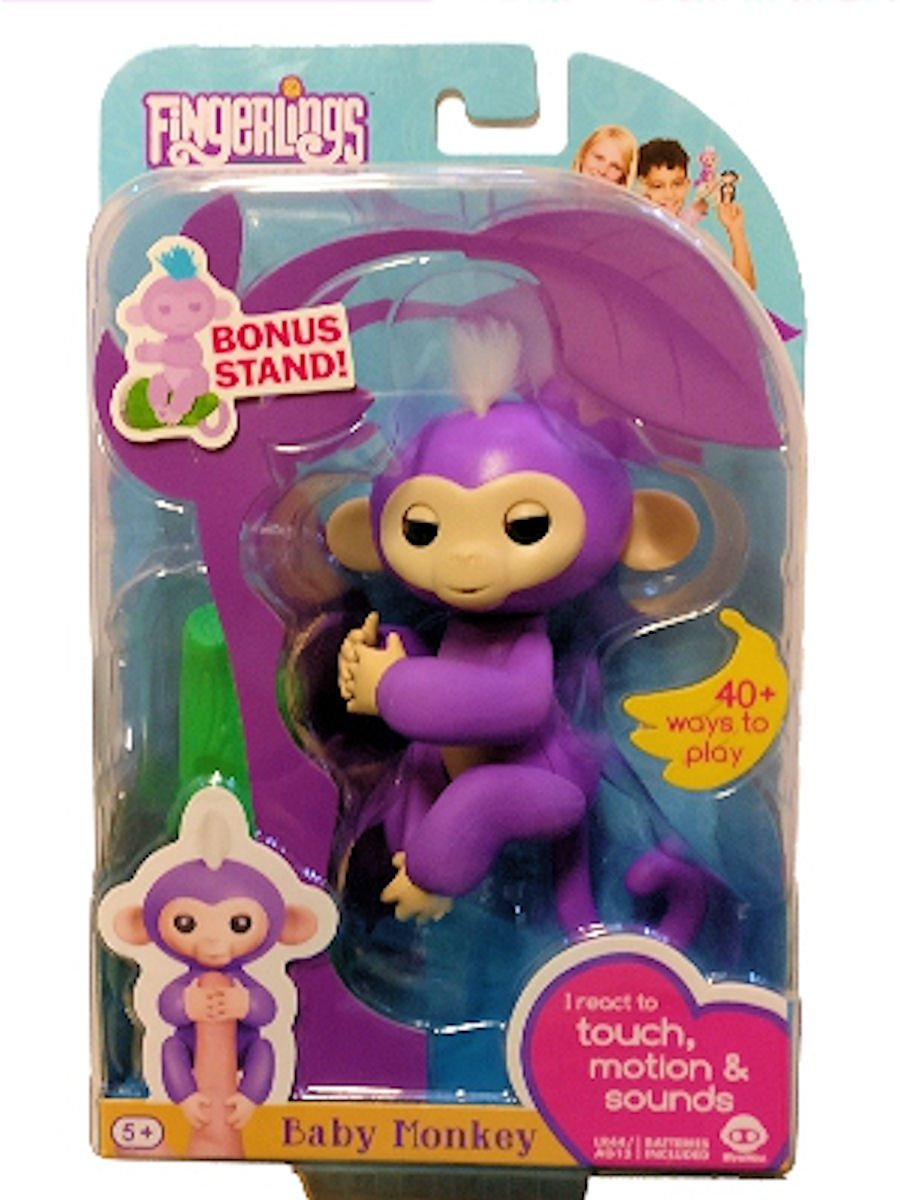Toys For 6 Year Olds : Best toys for a year old girl christmas