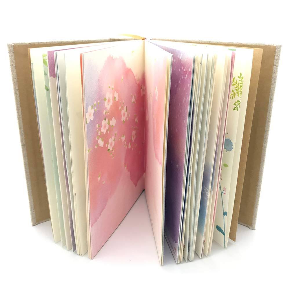 most beautiful diary in the world, colorful unique gift ideas amazon
