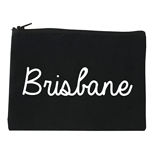 69f66e84de Com Brisbane Australia Script Chest Cosmetic Makeup Bag. 10 of the best  makeup bags popsugar beauty australia whimsy ink essential hanging ...
