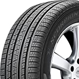 Pirelli Scorpion Verde All-Season Run Flat Radial Tire - 235/60R18 103H