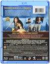 Wonder-Woman-Blu-ray