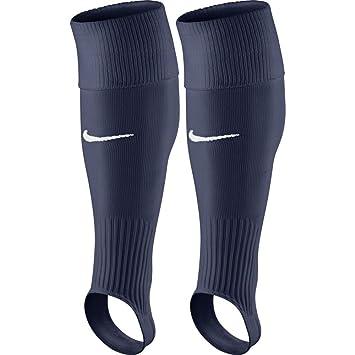 Nike U Nk Perf Stirrup-Team Image