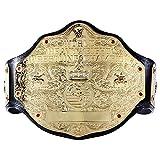 WWE World Heavyweight Championship Commemorative Title Belt