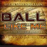 Super Bowl Money Feat. Project Pat