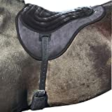 Product review for Best Friend Comfort Plus Bareback Pad