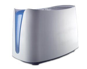 Honeywell HCM350W Germ Free Cool Mist HumidifierBlack Friday Deals 2019