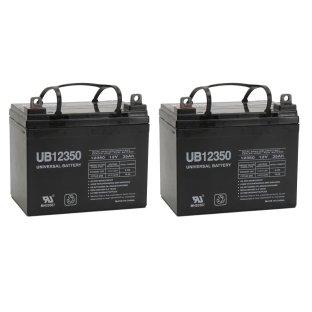 UPG UB12350