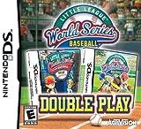 Little League World Series Double Play - Nintendo DS
