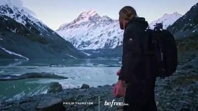 Manfrotto-Befree-Travel-Light-Weight-Fluid-Drag-System-Professional-Video-Tripod-Black-MVKBFRL-LIVEUS