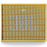 JBL GO Portable Wireless Bluetooth...