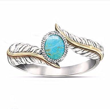 Wedding Ring Sale 3