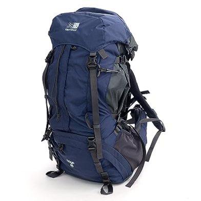 「カリマー) Karrimor ザックパック 登山用リュック [ridge 40 T1]」の画像検索結果
