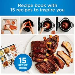 Ninja-Foodi-7-in-1-Pressure-Slow-Cooker-Air-Fryer-and-More-with-5-Quart-Capacity-and-15-Recipe-Book-Inspiration-Guide-and-a-High-Gloss-Finish